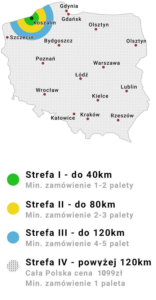 mapka-pellet-strefy8-bi-mobileg